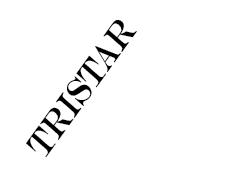 Tristar Communities